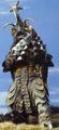 ShodaiMegaro