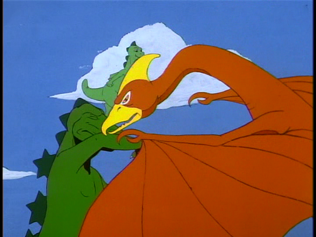 File:Fire Bird Screenshot 006.png