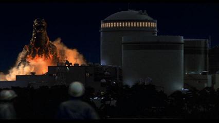 File:Godzilla approaches Ikata NPP.jpg