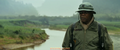Kong Skull Island - Calvary TV Spot - 8