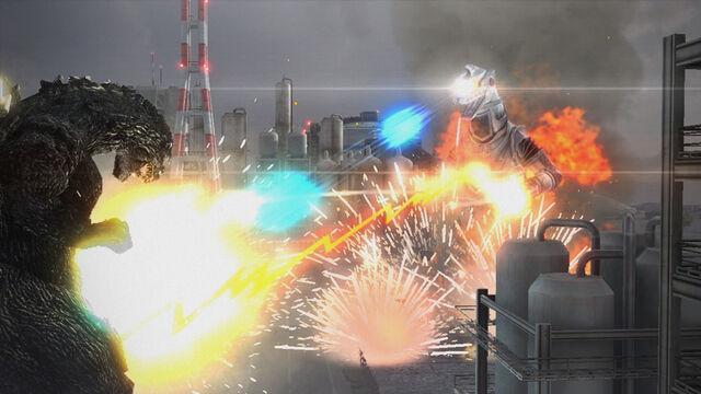 File:PS3 Godzilla MechaGodzilla 1975 1.jpg