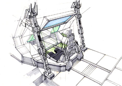 File:Concept Art - Godzilla Final Wars - Gotengo Cockpit.png