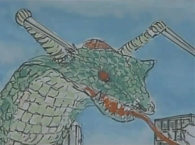 File:Gamera vs. Garasharp Storyboard 3.png