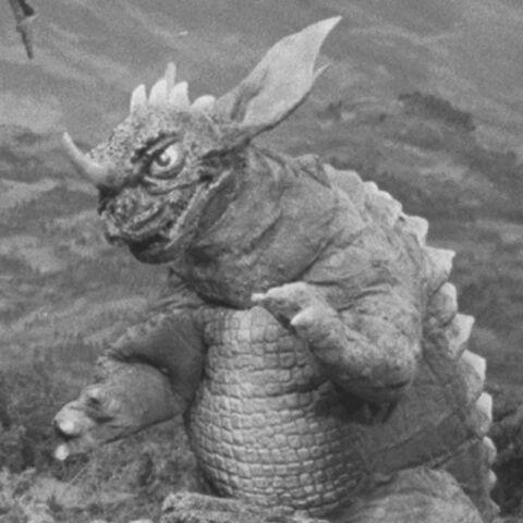 File:Godzilla.jp - 9 - SoshingekiBara Baragon 1968.jpg
