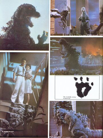 File:Godzilla 1985 Monster Land Magazine - Page 6.jpg