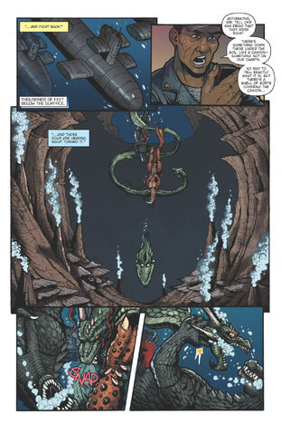 File:Godzilla Rulers of Earth issue 12 pg 4.jpg