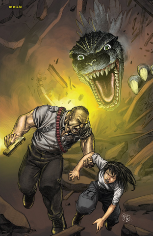 File:ONGOING Issue 8 CVR A Art.png