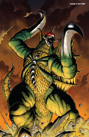 File:KINGDOM OF MONSTERS Issue 9 CVR RI Art Vol 3.png
