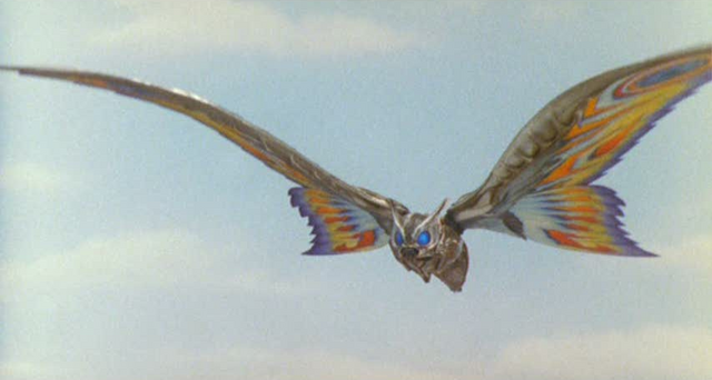 File:Armor Mothra.png