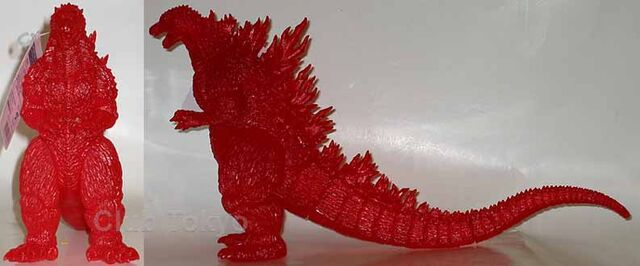 File:Bandai Japan 2002 Movie Monster Series - Ito Yokado Godzilla (Red).jpg