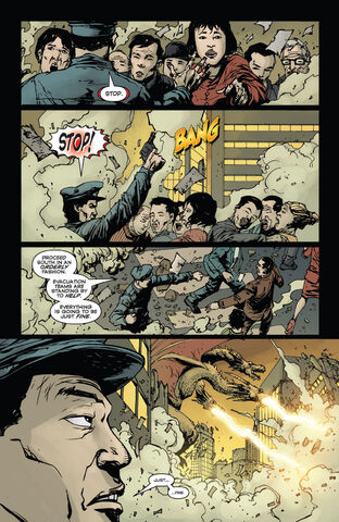 File:GANGSTERS AND GOLIATHS Issue 3 - Page 2.jpg