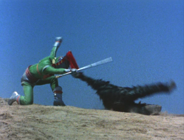 File:Go! Greenman - Greenman vs. Gaira - 52.png
