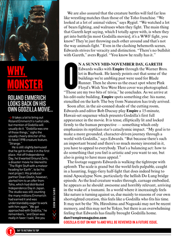 File:Empire Godzilla Page 13.png