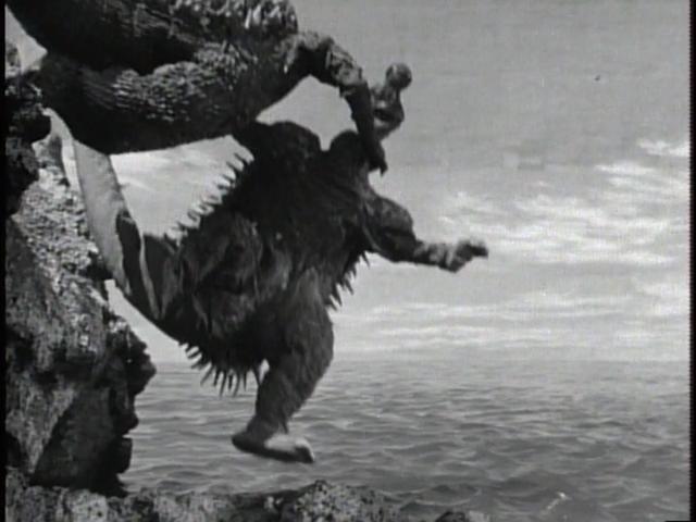 File:Godzilla Raids Again - 10 - Nooooo!.png