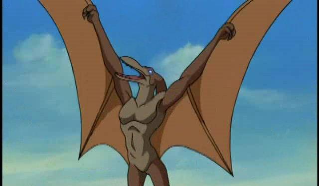 File:Pteranodon Jason.jpg