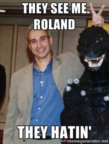 File:Roland meme 557543.jpg