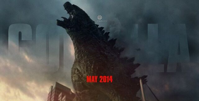 File:The Missing Promotional Thing for Godzilla 2014.jpg