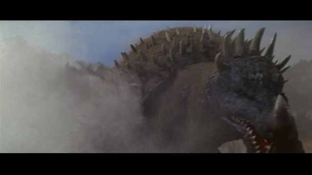 File:74 anguirus (6).png