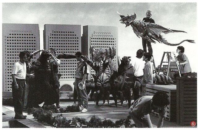 File:Behind The Scenes Godzilla vs. Destoroyah.jpg