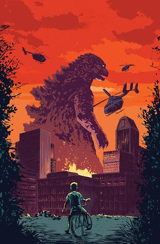 File:GODZILLA OBLIVION Issue 4 CVR Art.jpg