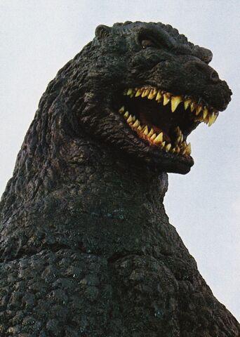 File:GVB - Godzilla Head Shot.jpg