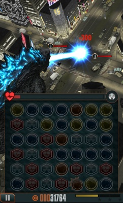 File:Godzilla Smash3 Bigger Neck Glowing.jpg