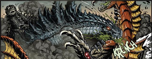 File:Zilla mauls a Trilopod.png