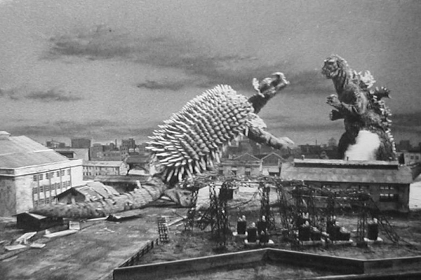 File:Godzilla-raids-again-1.jpg