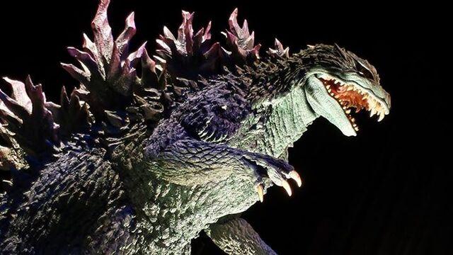 File:Godzilla Japan Museum SHIBUYA.jpg
