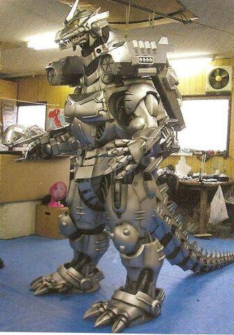 File:Kiryu Suit After 2003.jpg