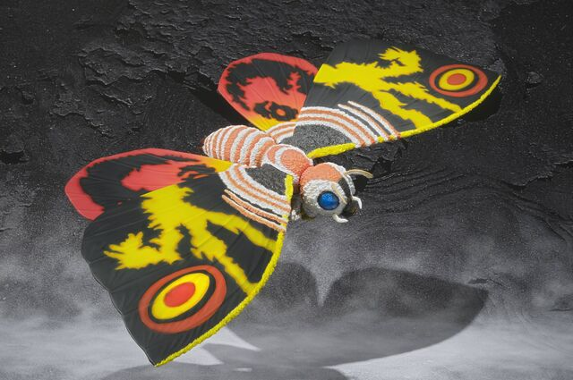 File:SHMA Mothra 2.jpg