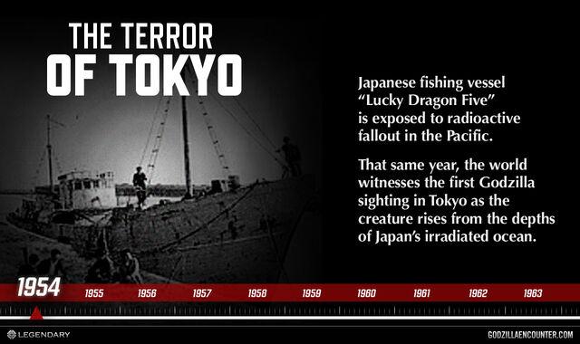 File:GODZILLA ENCOUNTER - History of Godzilla 2.jpg