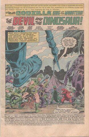File:Godzilla Vol 1 22 001.jpg