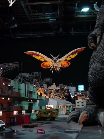 File:GMK Mothra NCE 12.jpg