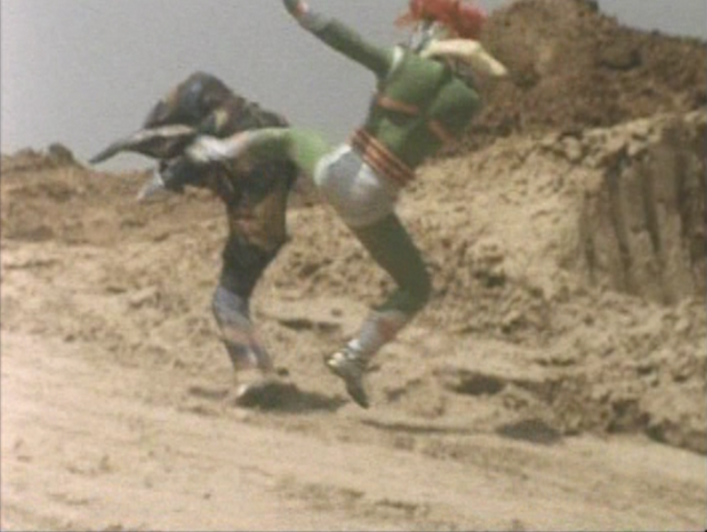 File:Go! Greenman - Episode 3 Greenman vs. Gejiru - 42.png