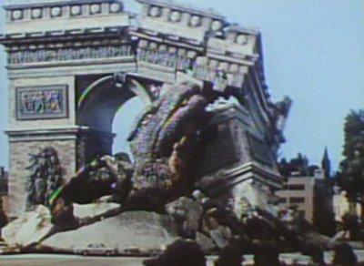 File:Gorosaurus04.jpg