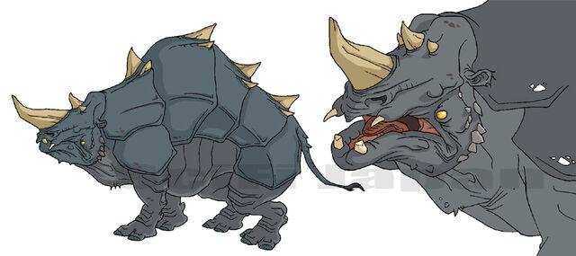 File:Rhinosaurus.jpg