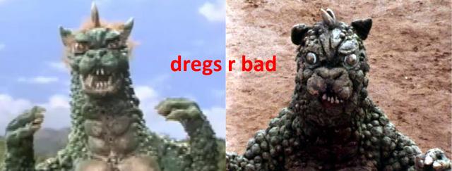 File:Dregs r bad.png