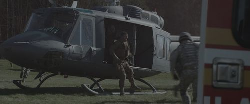 File:Godzilla 2014-UH-1.jpg