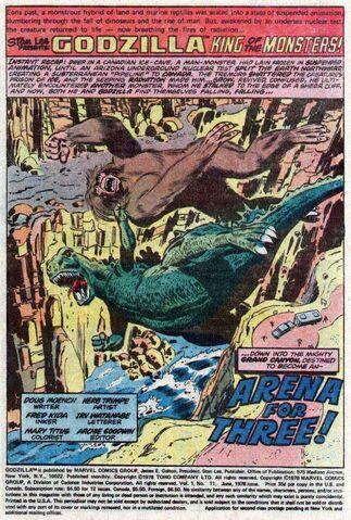 File:Godzilla Vol 1 11 001.jpg