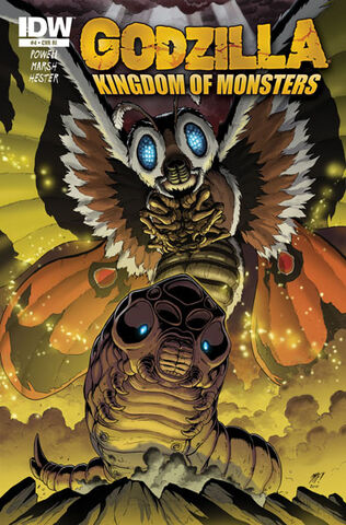 File:KINGDOM OF MONSTERS Issue 4 CVR RI.jpg