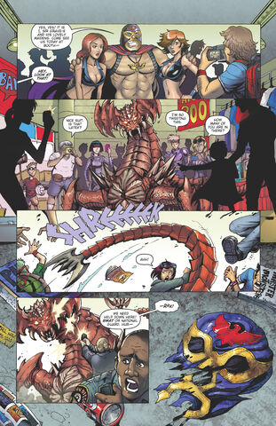 File:RULERS OF EARTH Issue 3 - Page 5.jpg