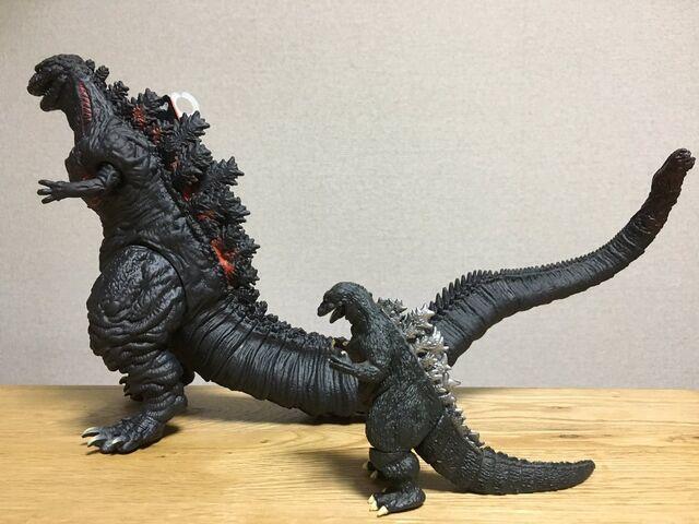 File:Shingoji vs Shodaigoji figures.jpeg
