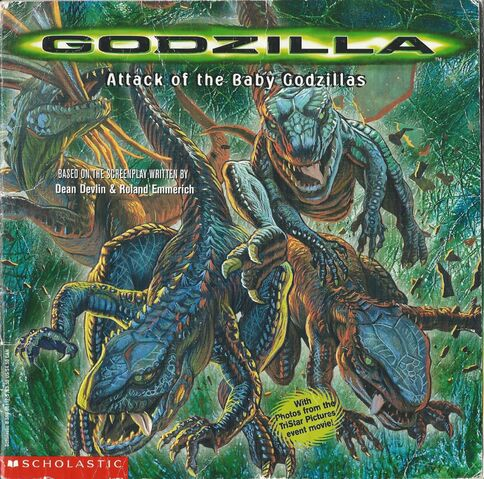File:Attack of the Baby Godzillas.jpg