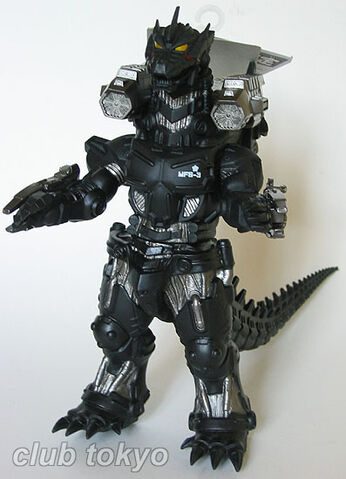 File:Bandai Japan 2003 Movie Monster Series - Super Weapons MechaGodzilla 2003 (Theatre Exclusive).jpg