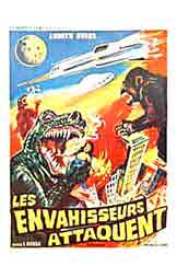 File:Destroy All Monsters Poster Belgium 1.jpg