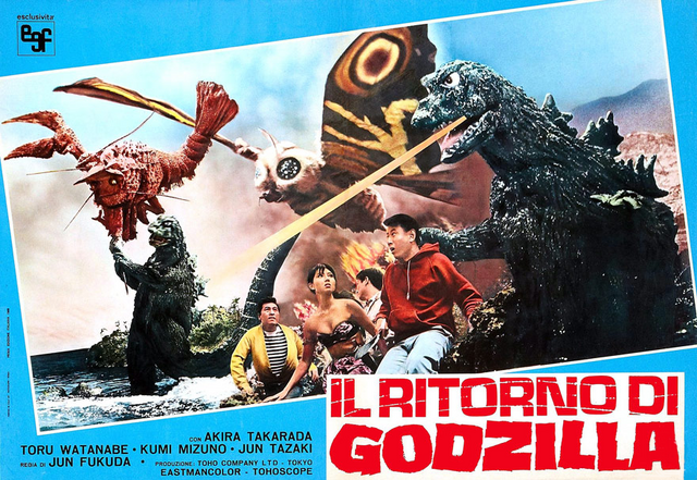 File:Ebirah, Horror of the Deep Lobby Card Italy.png
