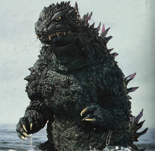 File:G2K - Godzilla On Water.jpg