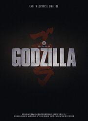 Godzilla-poster-new