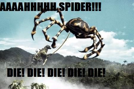 File:Godzilla meme 3.jpg
